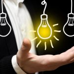 Como montar um negócio digital do zero?