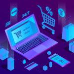 5 cuidados para abertura de um Marketplace