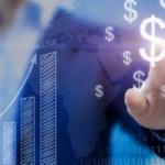 Empresa Simples de Crédito – ESC
