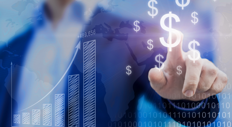 Empresa Simples de Crédito -ESC