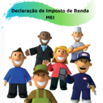 Declaração de Imposto de Renda MEI 2020