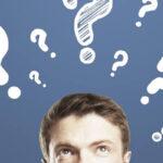 Desenquadramento do MEI: Como conseguir se regularizar em 10 dias?