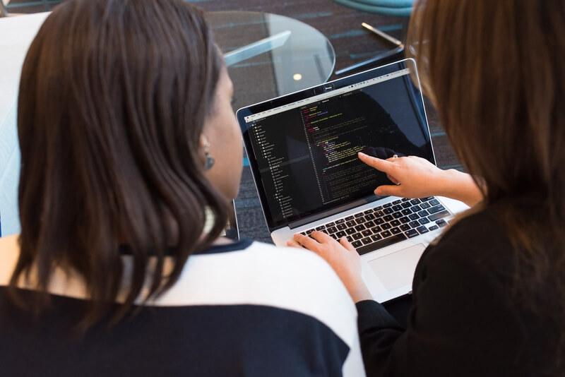 contabilidade especializada nos Profissionais de TI
